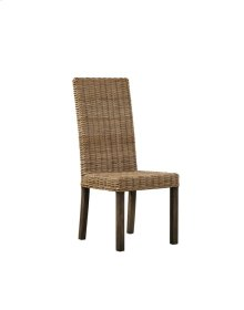 Maro Reef Side Chair