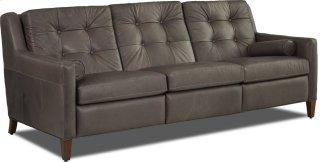 Comfort Design Living Room Manhattan II Sofa CLP276PB RS