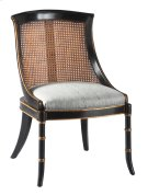 Antoine Dining Chair Product Image