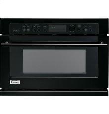 GE Monogram® Built-In Oven with Advantium® Speedcook Technology- 120V