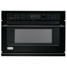 GE Monogram® Built-In Oven with Advantium® Speedcook Technology- 120V