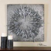 Nebulus Wall Decor Product Image