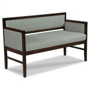 Snyder Bench Product Image