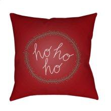 """Hohoho HDY-033 20"""" x 20"""""""