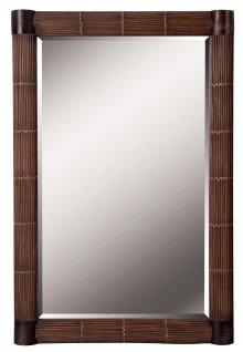 Bundle - Wall Mirror