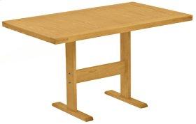 Gathering Table, Medium