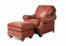 Journey Chair & Ottoman