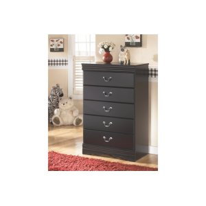 Ashley FurnitureSIGNATURE DESIGN BY ASHLEFive Drawer Chest
