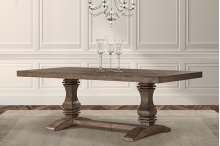 Arabella Rectangle Dining Table