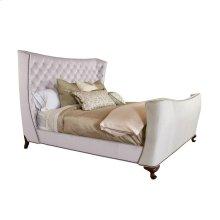 Gabriella Queen Bed