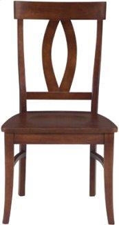 Verona Chair Espresso