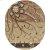 "Additional Athena ATH-5006 18"" Sample"