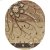 Additional Athena ATH-5006 4' Square