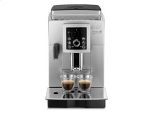Magnifica S Cappuccino Smart Machine ECAM23270S
