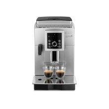 Magnifica S Cappuccino Smart Machine ECAM23270S
