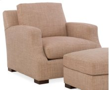 Living Room Sariah Chair SM12-005