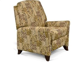 Kenton Recliner 930-31R