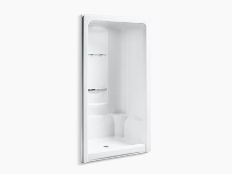 K16870 in White by Kohler in Atlanta, GA - White 48\