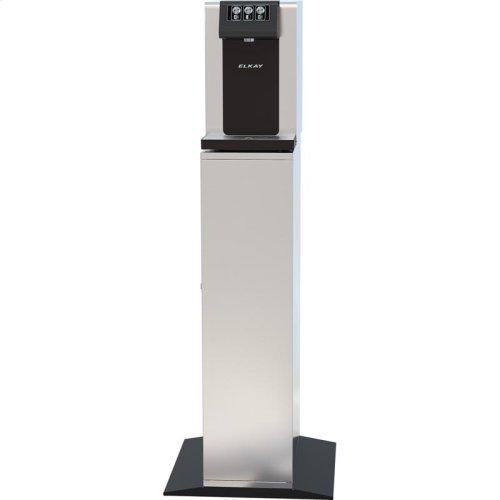 Elkay Water Dispenser Cabinet