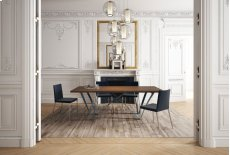 Genoa Dining Table Product Image