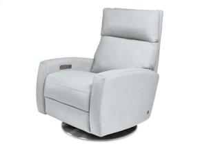 Plush Couture White - Fabrics