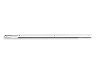 Aluminum Drawer Slide