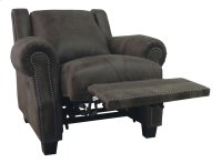 Lee Recliner Product Image