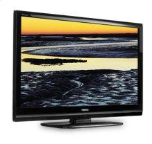 "52.0"" diagonal 1080p HD LCD TV with SRT™"