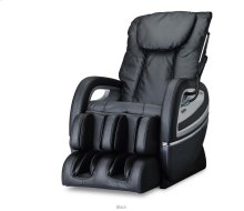Perfect massage chair with advanced technology EC-360