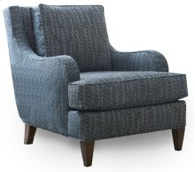 Living Room Carney Club Chair