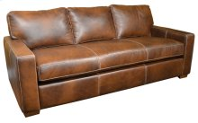 Carlsbad Sofa