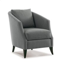 2727-C1 Fisher Chair