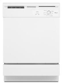 Standard Tub Dishwasher