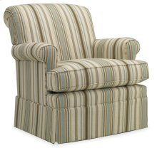 Living Room Thames Swivel Glider