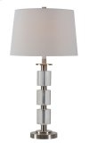 Rochelle - Table Lamp