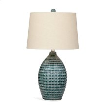 Hurst Table Lamp