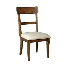 The Nook Side Chair