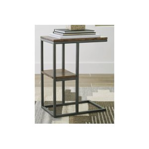 Ashley FurnitureSIGNATURE DESIGN BY ASHLEYAccent Table