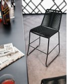 Barclay Counter Stool Product Image