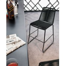 Barclay Counter Stool