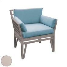 Newport Outdoor Chair