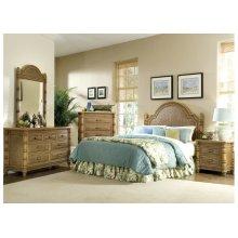 9030 Bedroom