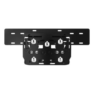 "SamsungNo Gap Wall Mount for 75"" Q Series TV (2019 Q90R/Q900R, 2018 Q7/Q9, 2017 Q7/Q8/Q9)"