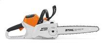 Stihl MSA200C-BQ Battery Powered Chainsaw