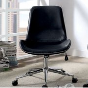 Mulholland Office Chair Product Image