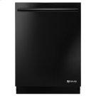 TriFecta Dishwasher with 49 dBA Product Image