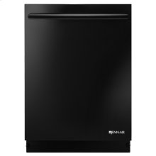 TriFecta Dishwasher with 49 dBA
