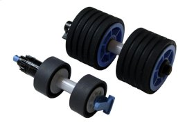 Canon DR-C240/M160/M160II Exchange Roller DR-C240/M160/M160II Exchange roller