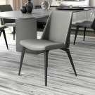Orchard Dining Chair Product Image