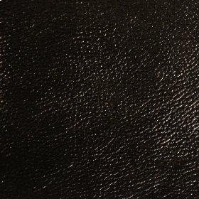 Churchill Downs Black Fabric